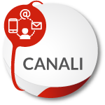 icona-canali