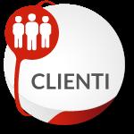 icona-clienti