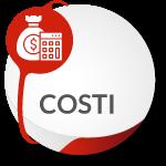 icona-costi